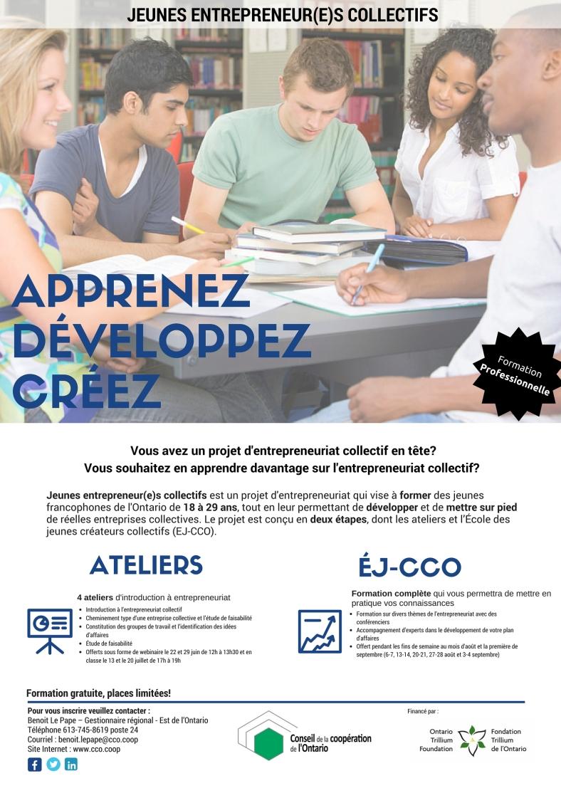 Affiche EJ-CCO (JPG) (2)