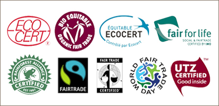 logos_de_certification_equitable_bordure_448x216
