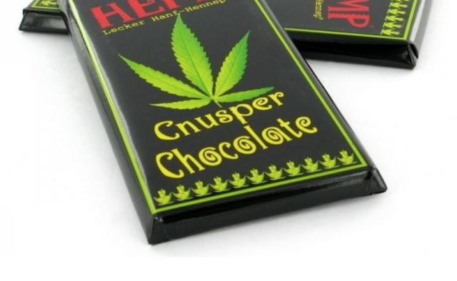 produit-cannabis