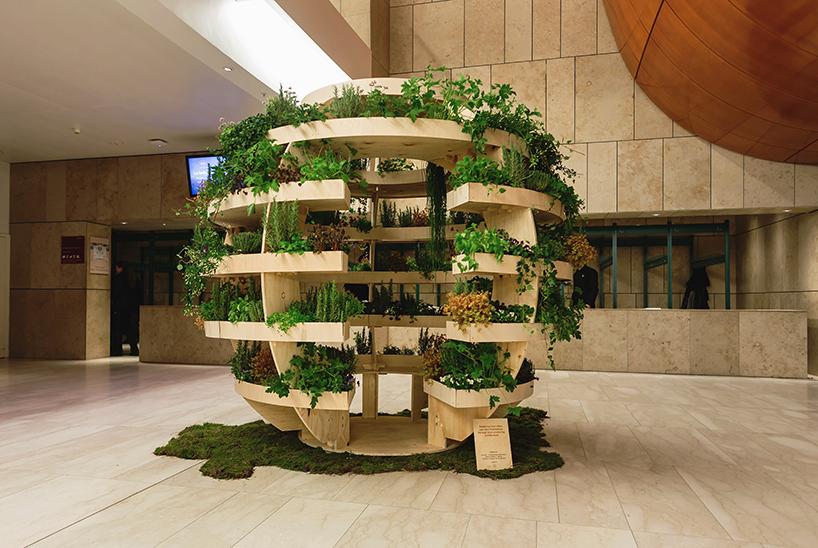 sphere-growroom-ikea-2