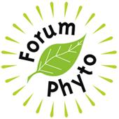 forumPhyto