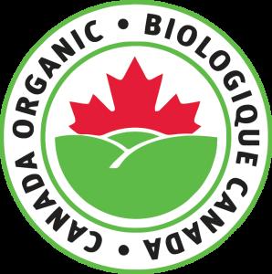 Organic-logo-298x300