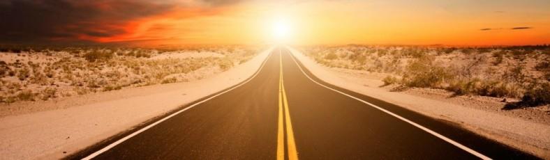 route-solaire-soleil-1024x300