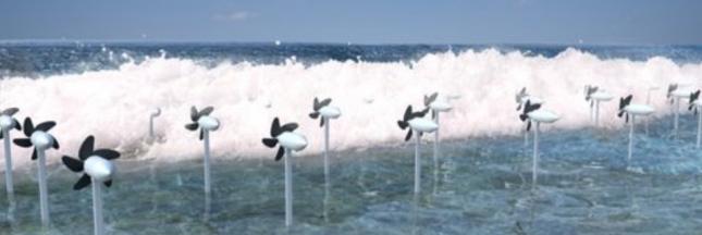 turbines-e1506768245769