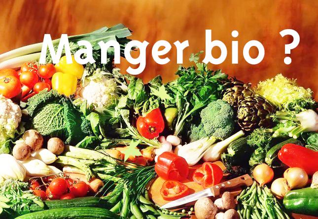 aliments bio 2