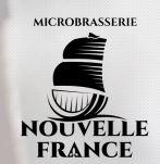 Biere nouvelle france