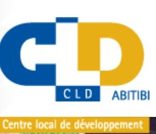CLD Abitibi