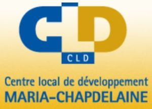 CLD Maria