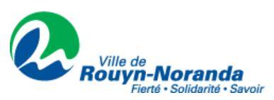 Rouyn