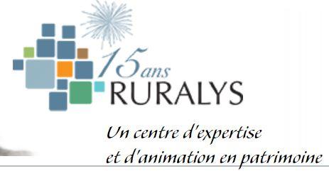 Ruralys