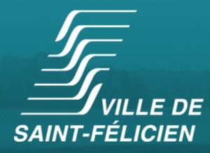 St-Felicien