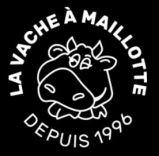 Vache Maillotte
