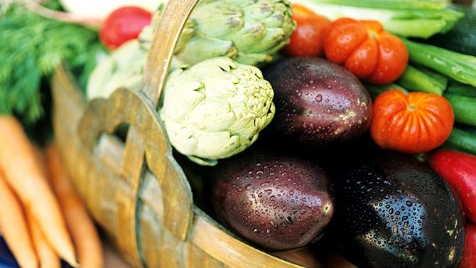 marche_et_livraisons_de_fruits_et_legumes