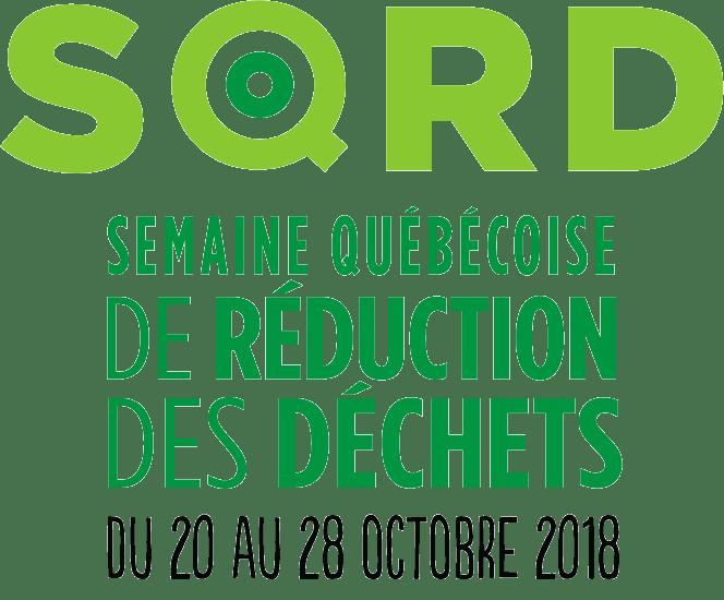 SQRD_2018-0011-logo-avec-dates