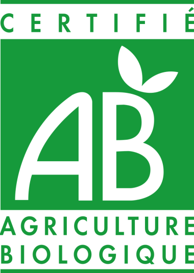 Agri bio logo