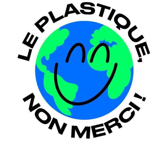 Plastique zero