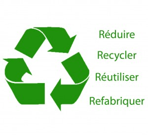 Recycle_Logo_copy-300x273