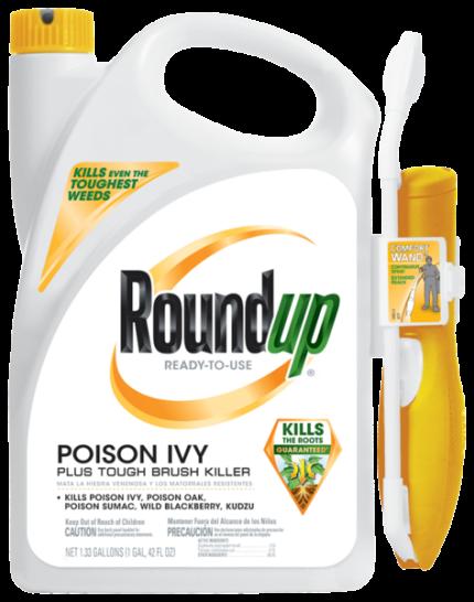 US-Roundup