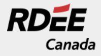 rdee-slogan