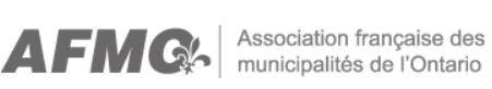 Logo AFMO
