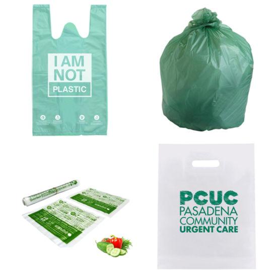 Plastique bio