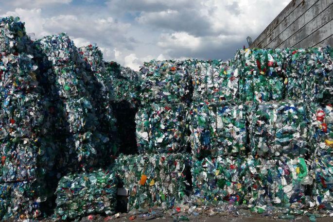 plastique-a-recycler-chez-paprec-limay