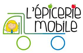 épicerie mobile 2