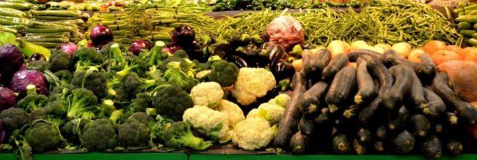 cropped-market-farmers.jpg