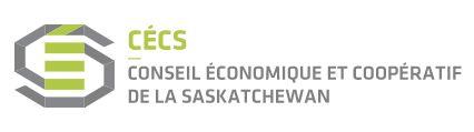 Logo Saskatchewan